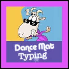 Dancing Mat