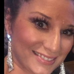 Melissa Venezia Ortiz's Profile Photo