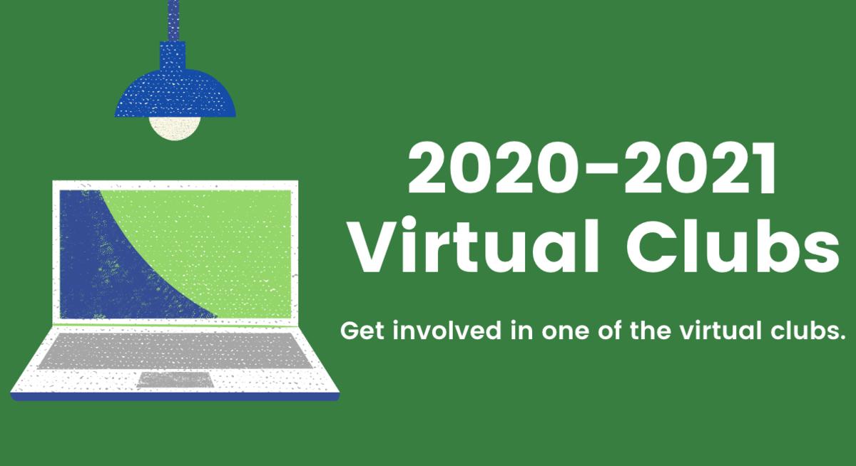 virtual clubs