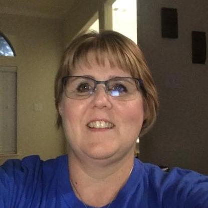 Susan Yoars's Profile Photo