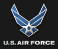 Go to Air Force