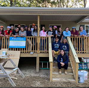 Habitat for Humanity 2019 Featured Photo