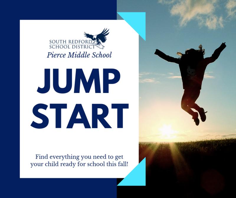 Jump Start Paperwork Featured Photo