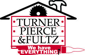 Turner, Pierce, & Fultz