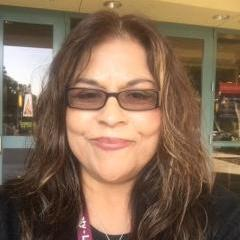 Martha Bustos's Profile Photo