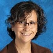 Lisa Zellner's Profile Photo