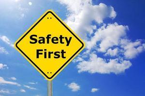 safety_first1(1).jpg