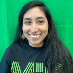 Elizabeth Vazquez's Profile Photo