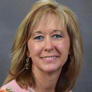 Pam Jester's Profile Photo