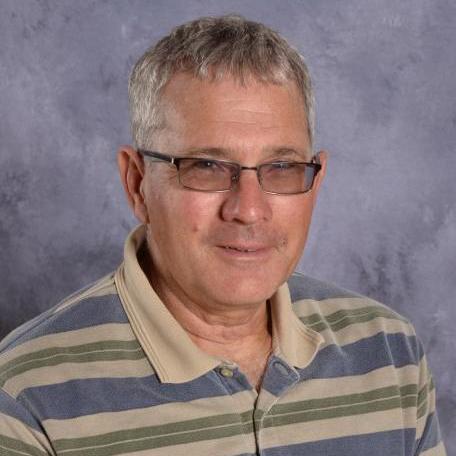 Dennis Rabb's Profile Photo