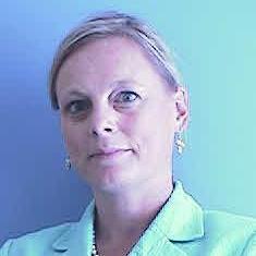 Melanie Lashinksy's Profile Photo