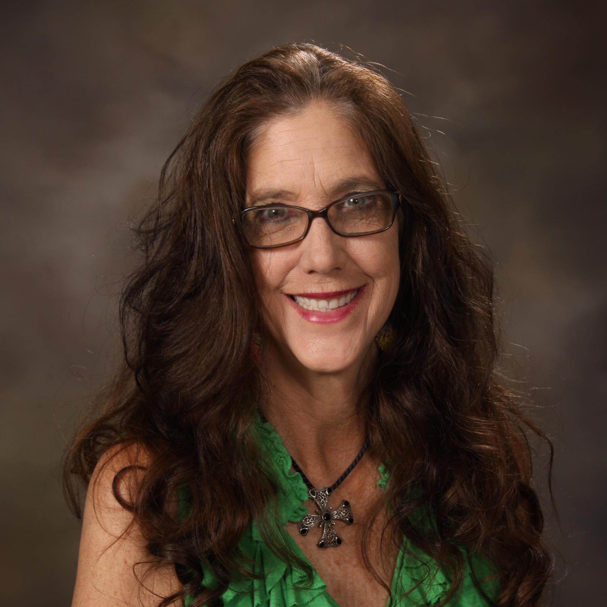 Brenda Cobble's Profile Photo
