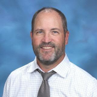 Brian Banducci's Profile Photo