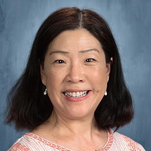 Laura Lodin's Profile Photo