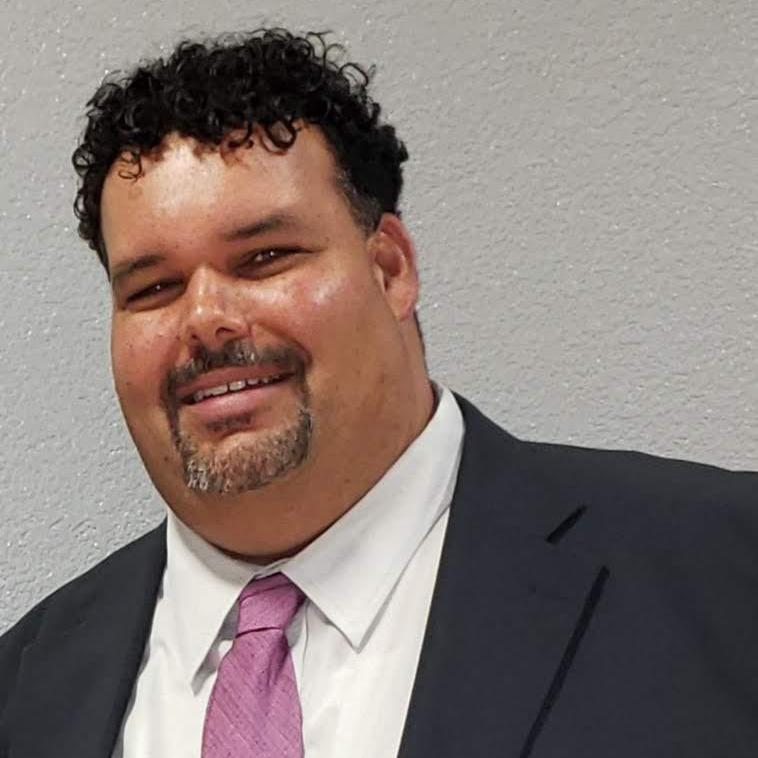 Jonathon Workman's Profile Photo
