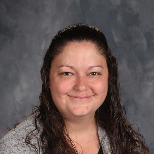 Kira Jasnoch's Profile Photo