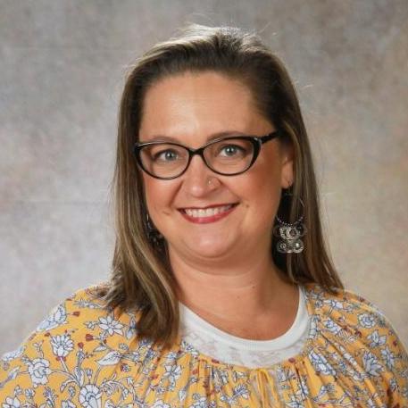 Teresa Darden's Profile Photo