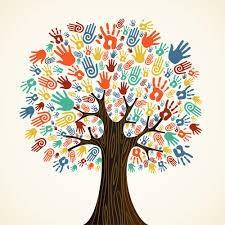 Stewardship Spotlight Featured Photo