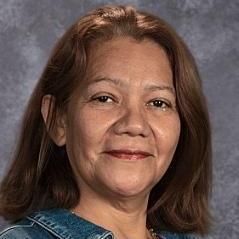 Gladys Zamorano's Profile Photo