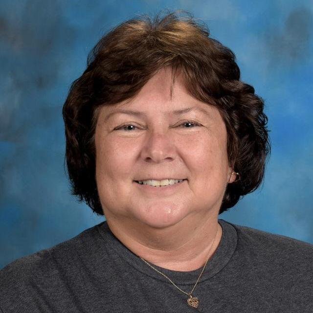 Debbie Avery's Profile Photo