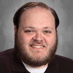 Tim Avery's Profile Photo