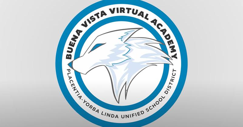 BVVA logo.