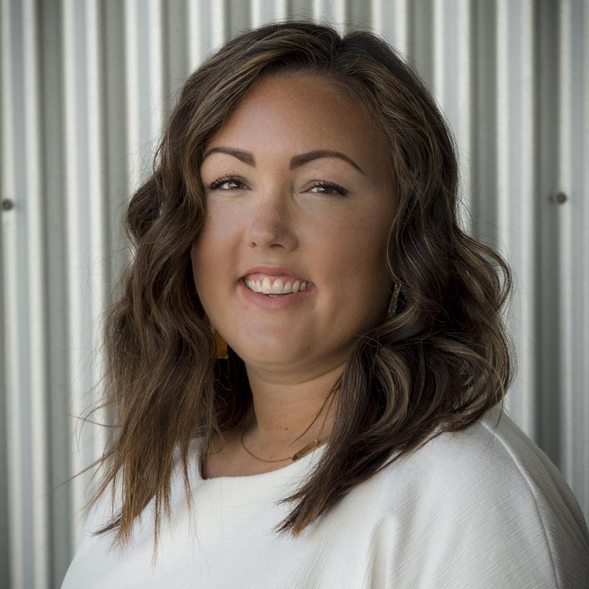Brylyn Rohrdanz's Profile Photo