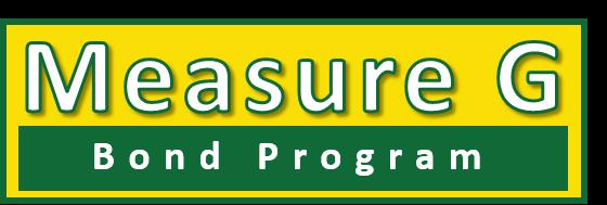 measure g logo