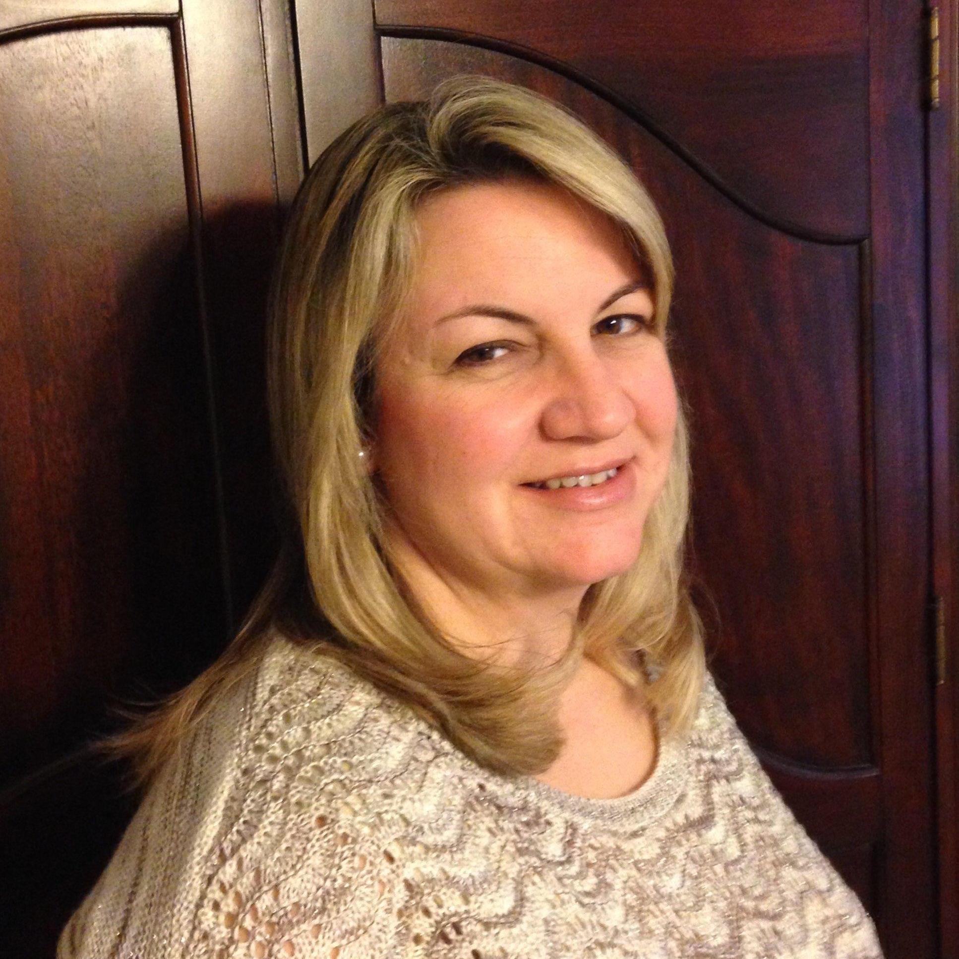 Faith Forsman's Profile Photo