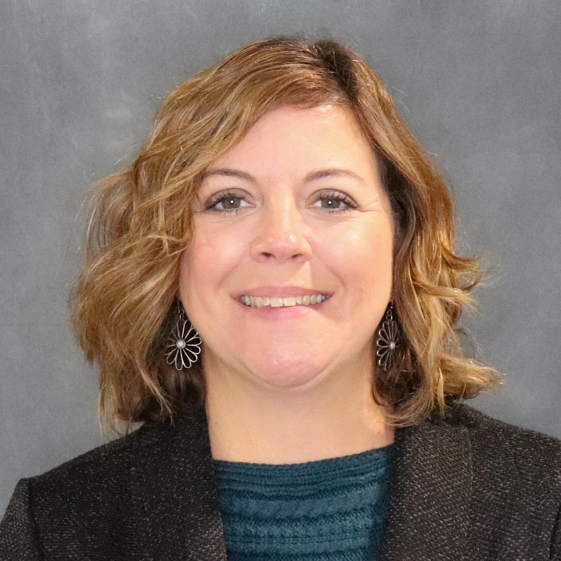 Kim McDermott's Profile Photo