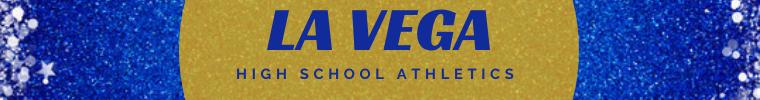 LVHS Athletic Banner
