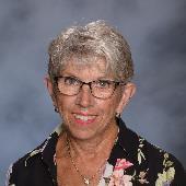 Deb Rathgeb's Profile Photo