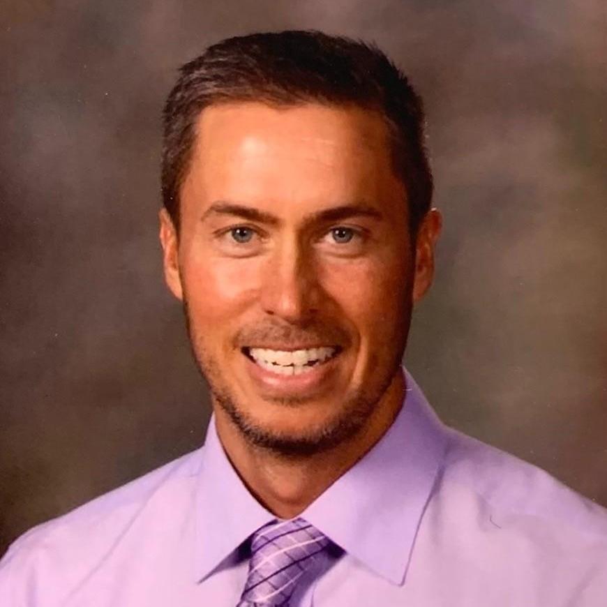Kevin Templeton's Profile Photo