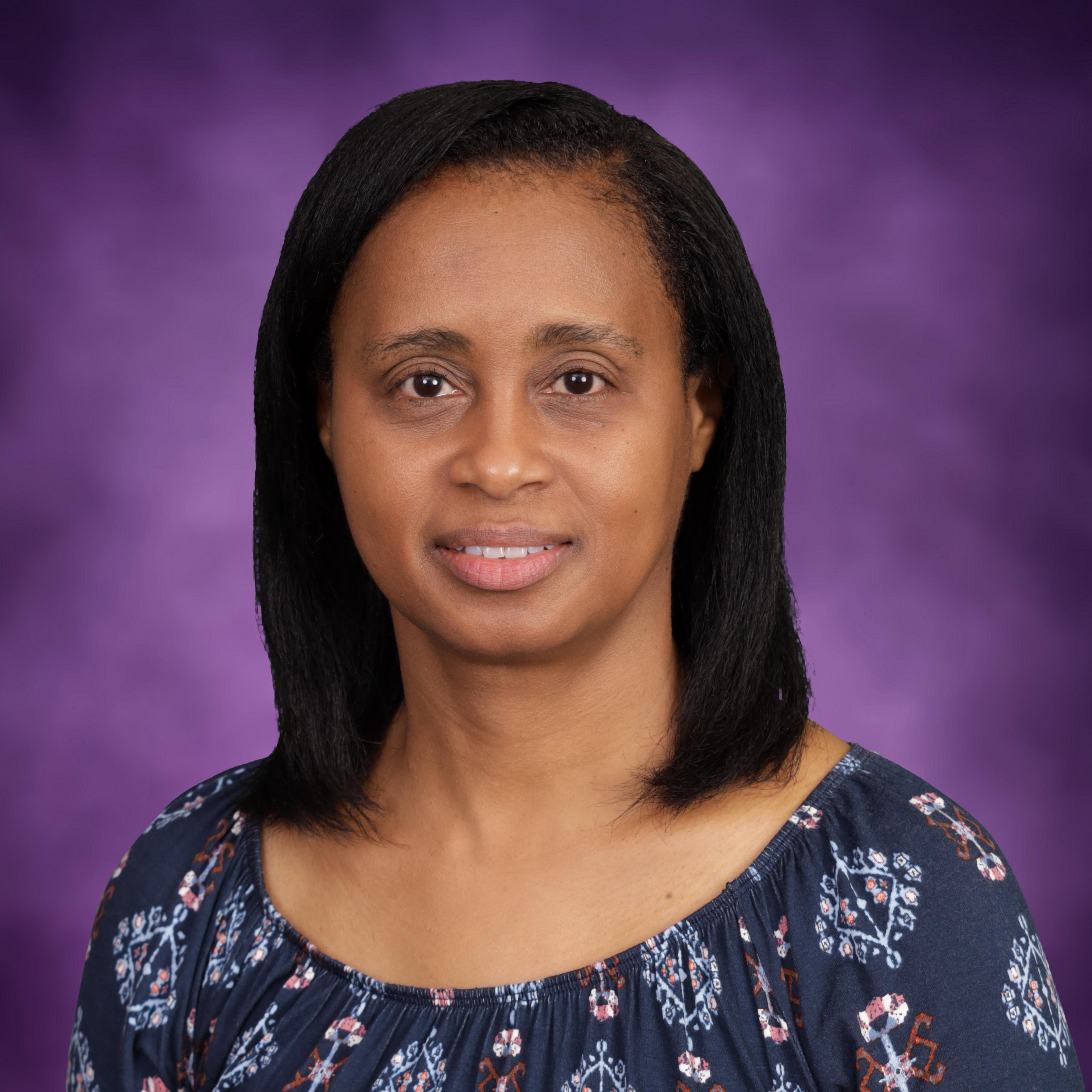 Minnie Massey's Profile Photo