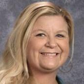 Tammie Baringer's Profile Photo