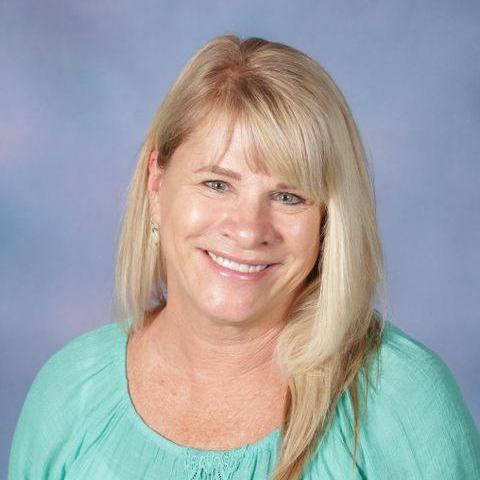 Joanne Tabor's Profile Photo