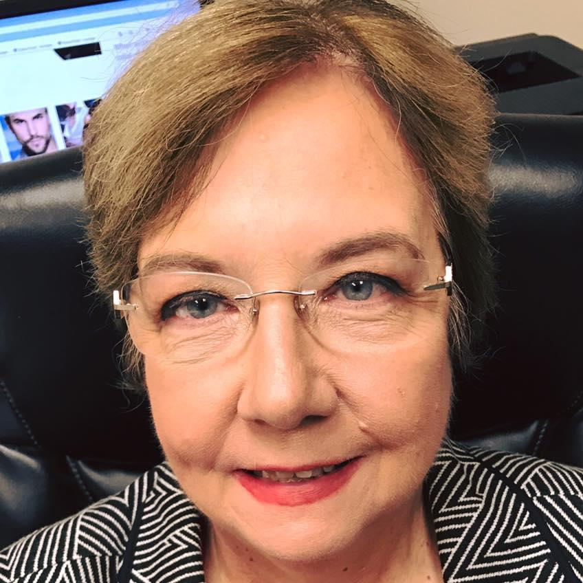 Deb Whitaker's Profile Photo