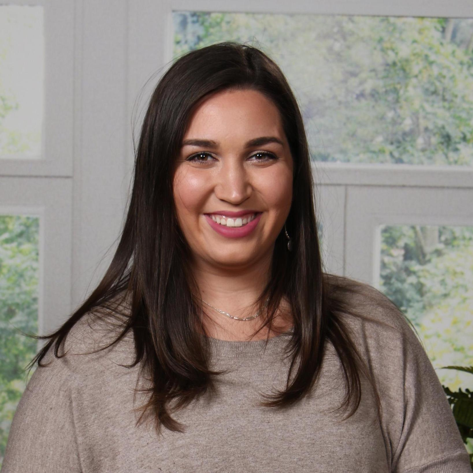 Katelyn Archibald's Profile Photo