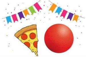 Dodge ball pizza party graphic (1).jpg