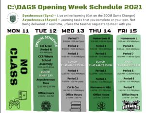 Opening Week Schedule.png
