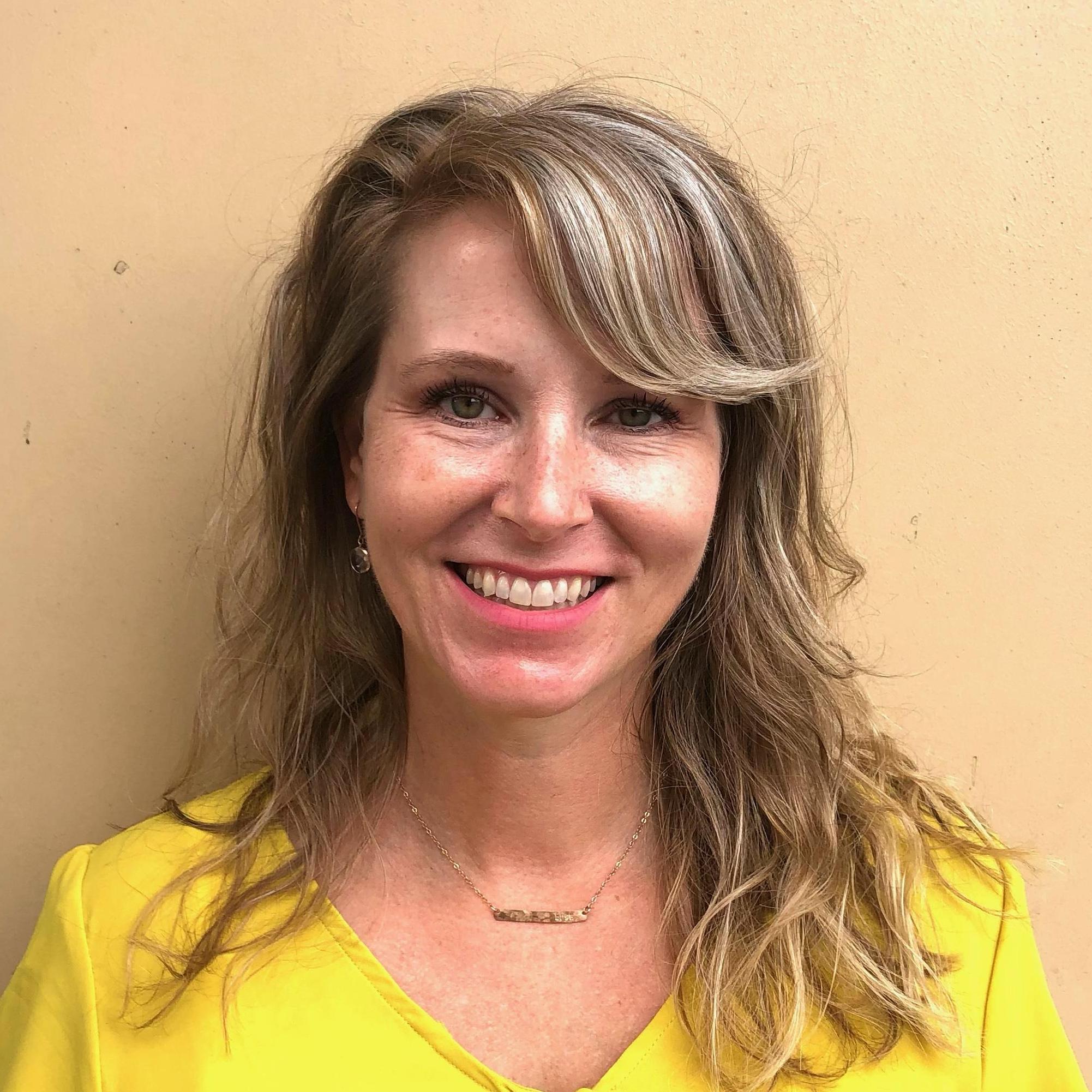 Oakley Gillett's Profile Photo