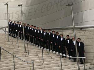 MC  - Disney Concert Hall.JPG