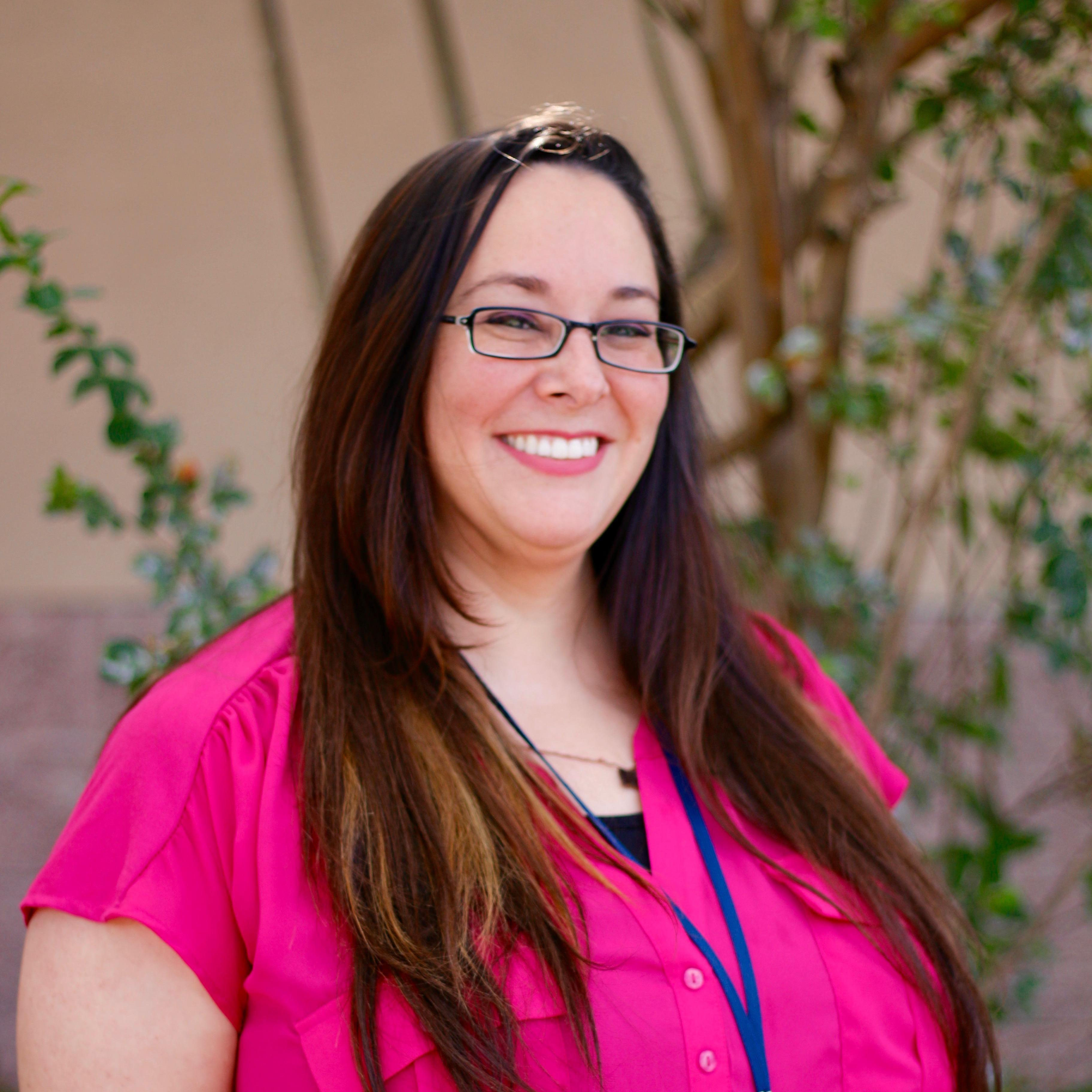 Lina Earles's Profile Photo