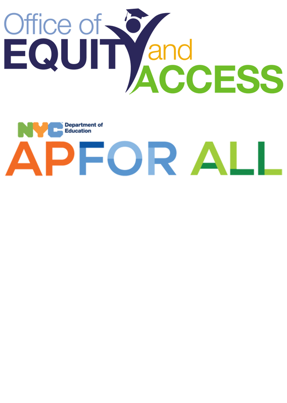 Office of Equity and Access - AP for All