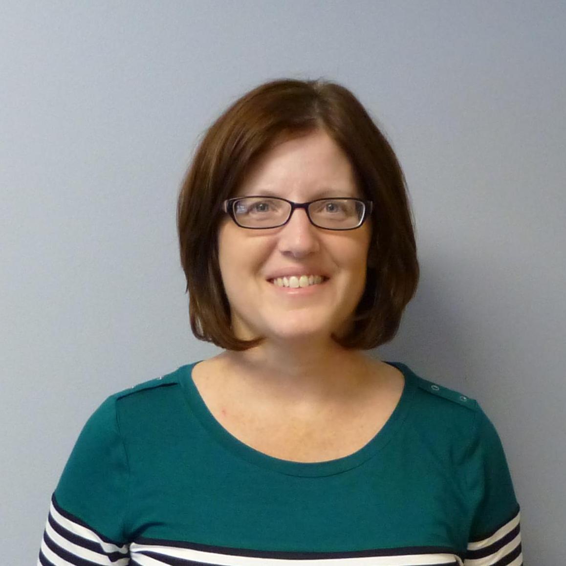 Susan Cavada's Profile Photo