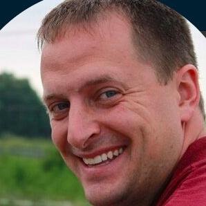 Kevin Remenap's Profile Photo