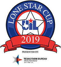 UIL-Lone-Star-Cup-TFBI-_2019.png