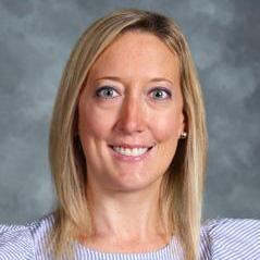 Emily Clare's Profile Photo