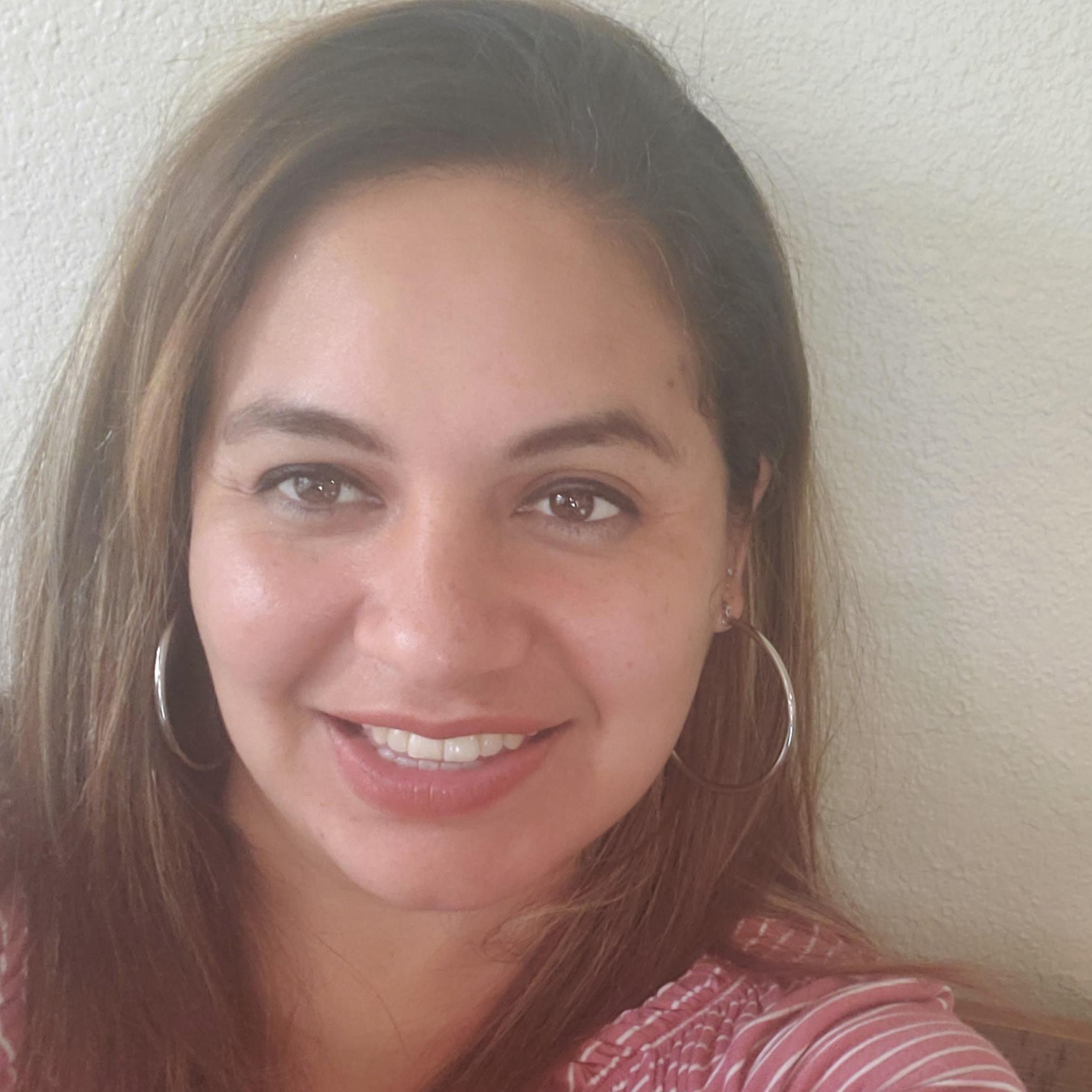 Paloma Pineda's Profile Photo