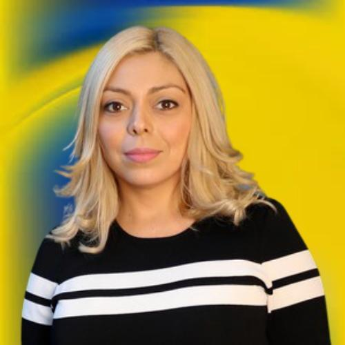 Thelma Samaniego's Profile Photo
